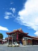 2017.08.26 國立傳統藝術中心:IMG_4843.JPG