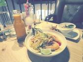 2016.03.19 Tuk-Tuk Thai Caf'e圖圖咖啡館:IMG_5081.JPG