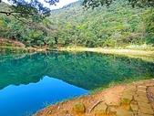 2018.02.19 新山夢湖:IMG_6014.JPG