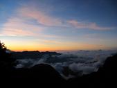 塔塔加雲海.東埔山.特富野古道:IMG_4272.JPG