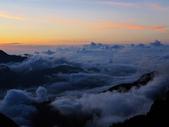 塔塔加雲海.東埔山.特富野古道:IMG_4275.JPG