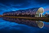 Xuite活動投稿相簿:高雄展覽館