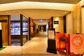 20200726台中金典酒店:DSC_3769.JPG