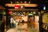 20200726台中金典酒店:DSC_3774.JPG