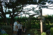 阿勃勒香草花園餐廳:DSC_6075.JPG