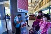20200123-28菲律賓宿霧薄荷島旅遊:DSC_2476.JPG