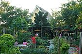 阿勃勒香草花園餐廳:DSC_6100.JPG