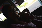 20140723-27沙巴自助旅遊:DSC_0565.JPG
