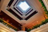 20210403台北歐華飯店:DSC_4195.JPG
