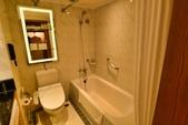 20210403台北歐華飯店:DSC_4202.JPG