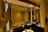 20210403台北歐華飯店:DSC_4204.JPG