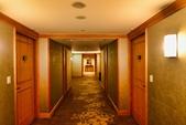20200726台中金典酒店:DSC_3763.JPG