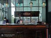 20200824新竹indigo:IMG_20200824_140539.jpg