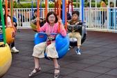 20191026台北市兒童新樂園:DSC_1929.JPG