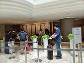 20200919台北君悅酒店:IMG_20200919_130418.jpg