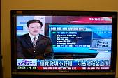 兆赫37吋FULL HD液晶電視 LM3715P【內建HI-HD數位電視+USB錄影】:DSC_6102.JPG