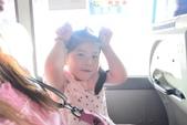 20140723-27沙巴自助旅遊:DSC_0566.JPG