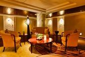 20210403台北歐華飯店:DSC_4208.JPG
