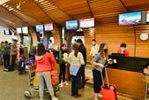 20200123-28菲律賓宿霧薄荷島旅遊:DSC_2461.JPG