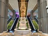 20200919台北君悅酒店:IMG_20200919_131611.jpg