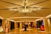 20200726台中金典酒店:DSC_3768.JPG