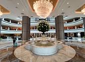 20200919台北君悅酒店:IMG_20200919_131650.jpg