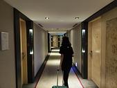 20200919台北君悅酒店:IMG_20200919_131837.jpg