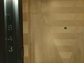 20200919台北君悅酒店:IMG_20200919_131909.jpg