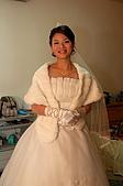 20080106曉芳結婚:DSC_4024.jpg