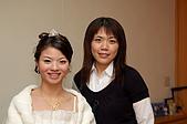 20080106曉芳結婚:DSC_4026.jpg