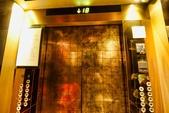 20200726台中金典酒店:DSC_3765.JPG
