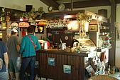 阿勃勒香草花園餐廳:DSC_6078.JPG
