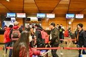 20200123-28菲律賓宿霧薄荷島旅遊:DSC_2457.JPG