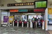 20191026台北市兒童新樂園:DSC_1911.JPG