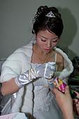 20080106曉芳結婚:DSC_4030.jpg
