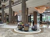 20200919台北君悅酒店:IMG_20200919_130434.jpg