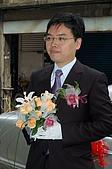 20080106曉芳結婚:DSC_4038.jpg