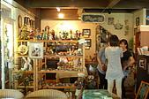 阿勃勒香草花園餐廳:DSC_6079.JPG