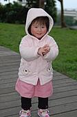 2011/04/04 花蓮三日遊~松園別館~:602天氣冷冷.JPG
