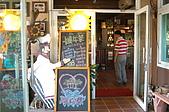 阿勃勒香草花園餐廳:DSC_6081.JPG