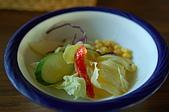 阿勃勒香草花園餐廳:DSC_6082.JPG