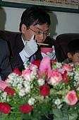 20080106曉芳結婚:DSC_4045.jpg