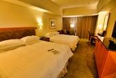 20200726台中金典酒店:DSC_3760.JPG