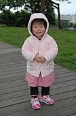 2011/04/04 花蓮三日遊~松園別館~:603臉紅紅.JPG