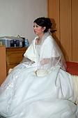 20080106曉芳結婚:DSC_4048.jpg