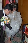 20080106曉芳結婚:DSC_4055.jpg