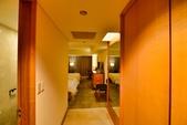 20200726台中金典酒店:DSC_3755.JPG