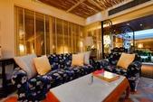 20210403台北歐華飯店:DSC_4212.JPG