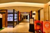 20200726台中金典酒店:DSC_3770.JPG