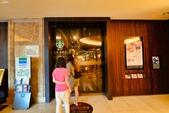 20200726台中金典酒店:DSC_3771.JPG